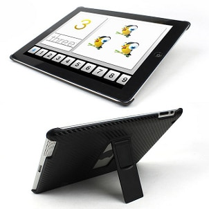 Essential Tablet Accessories