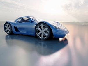 Fast Facts about Car Insurance