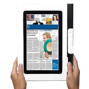 Best e-Reader Features
