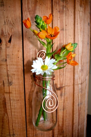 Top 5 Alternative Uses for Canning Jars