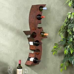 Best Wine Storage Options for Small Spaces