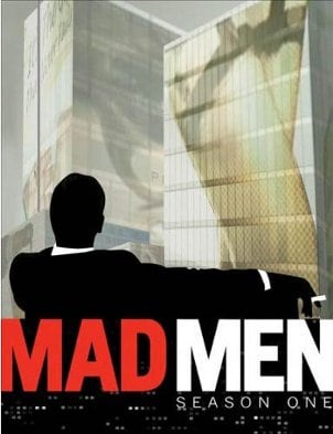 How Mad Men Makes You Love and Hate the '60s