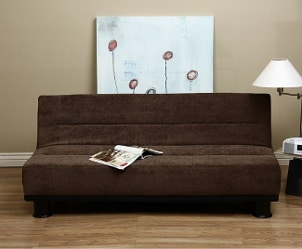 How to Pick Furniture for a Dorm Room