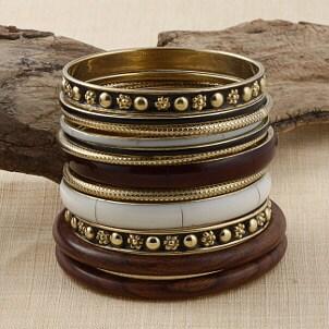 History of Bracelets