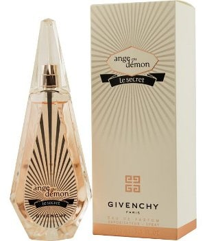 Tips on Buying Givenchy Perfume