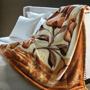 How to Increase Comfort with Clearance Blankets