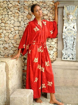 FAQs about Bath Robe Fabric