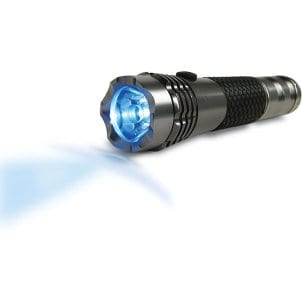 FAQs about Flashlights