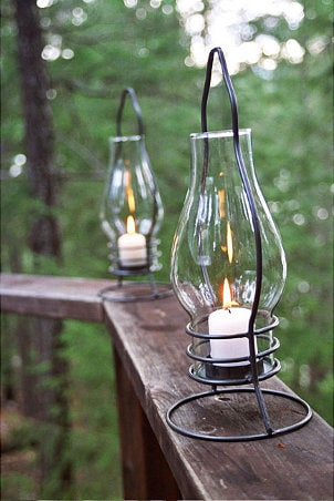 How to Decorate your Patio with Lights