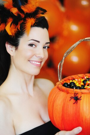How to Host an Awesome Halloween Party