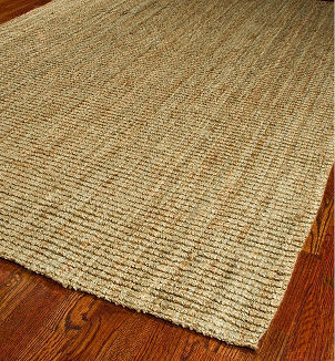 Why You Need a Jute Rug