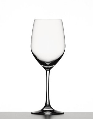 FAQs about Wine Glasses