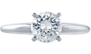 Diamond Clarity Enhancement Quick Facts