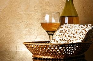 Passover Fact Sheet