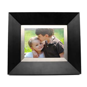 Best Features to Look for in a Digital Photo Frame