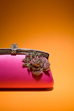 Handbag Do's and Don'ts