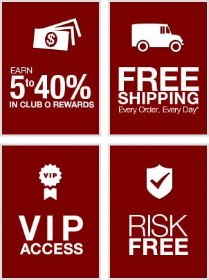 How to Save with Membership Rewards Programs
