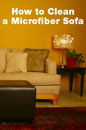How To Clean Sofa Pillows How To Clean Decorative Throw