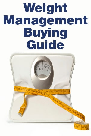 Weight Management Buying Guide