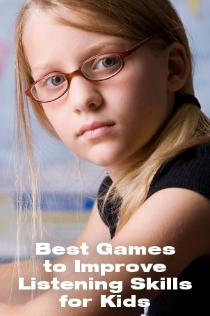 Best Games to Improve Listening Skills for Kids