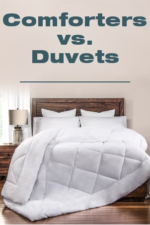White Comforter Sets Overstock Shopping New Style And