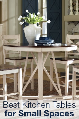 Contemporary Small Dining Table Overstock Shopping Great Deals On Baxton Studio Dining Tables